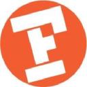 Flax Art & Design logo icon