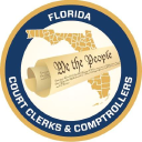 Florida Legislature logo icon