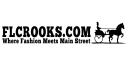 F.L. Crooks & Co. logo