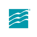 Florida Credit Union logo icon