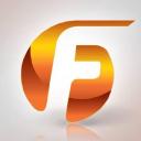 Fleece Performance Engineering logo icon