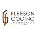 Fleeson , Gooing , Coulson & Kitch , LLC logo