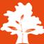Maths Tutor logo icon