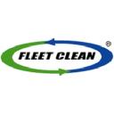 Fleetcleanusa logo icon