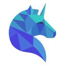 Fleet Creature logo icon