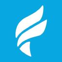 Fleet Feet Sports logo icon