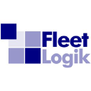 FleetLogik on Elioplus
