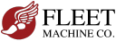 Fleet Machine Co. LLC logo
