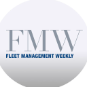 Fleet Management Weekly logo icon