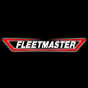 Fleetmaster Express logo icon
