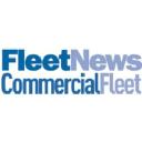Fleet News logo icon
