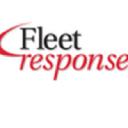 Fleet Response logo icon