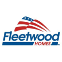 Fleetwood Homes, Inc - Send cold emails to Fleetwood Homes, Inc