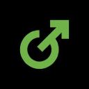 fleshlight.eu logo icon