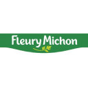 Fleury Michon logo icon