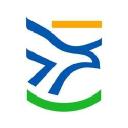 Provincie Flevoland logo icon