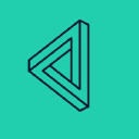 flex.bi logo