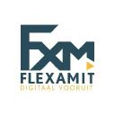 FLEXAMIT on Elioplus