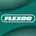 Flexco logo icon