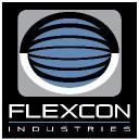 Flex logo icon