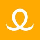 Flexibits logo icon
