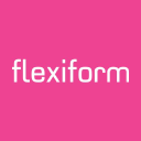 Flexiform logo icon