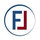 Flexiloans Technologies Pvt logo icon