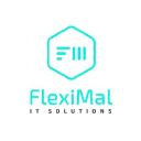 FlexiMal on Elioplus