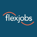 Flex Jobs logo icon