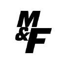 Flex Online logo icon