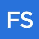 FlexShopper - Send cold emails to FlexShopper