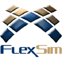 FlexSim Software Products, Inc. - Send cold emails to FlexSim Software Products, Inc.