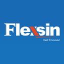 Flexsin on Elioplus