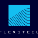 Flexsteel Industries Company Logo