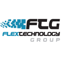 Flex Technology Group on Elioplus