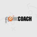 Flexx Coach logo icon
