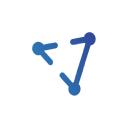 flexys.co.uk logo icon