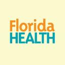 Aquatic Toxins logo icon