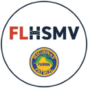 Florida Highway Safety And Motor Vehicles logo icon