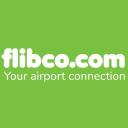 Flibco logo icon