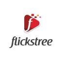 Flickstree logo icon