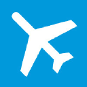 Flight001 logo icon