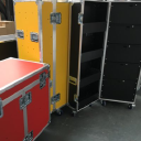 Read Flightcase Uk Reviews