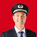 Flight Centre logo icon