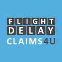Read Flight Delay Claims Reviews