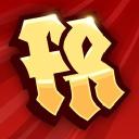 Flight Rising logo icon