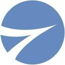 Flight Safety Foundation logo icon