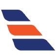 Flights Services Logo