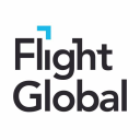 FlightStats, Inc. - Send cold emails to FlightStats, Inc.