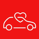Flinkster logo icon